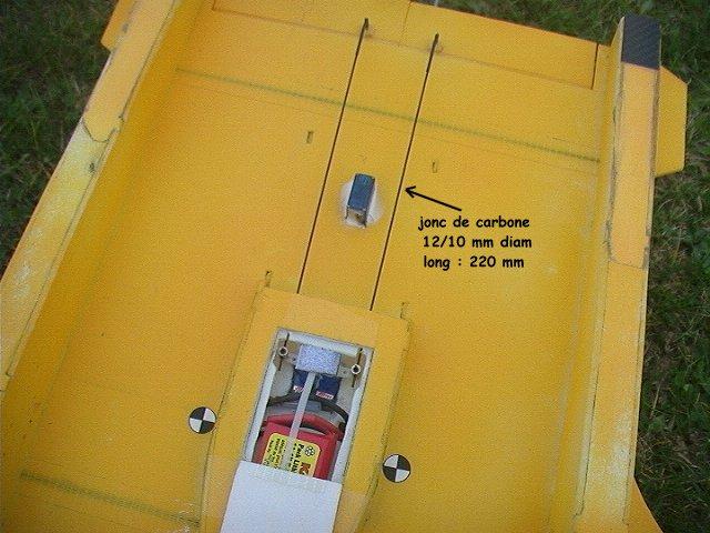 plan hydro foam Hfdetail2