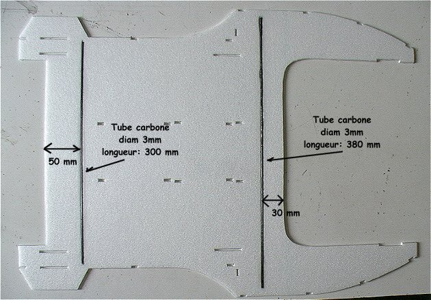 plan hydro foam Hyfob1