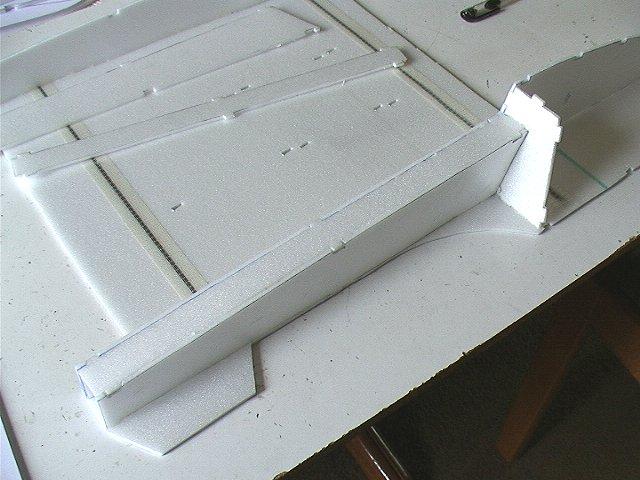 plan hydro foam Hyfob3