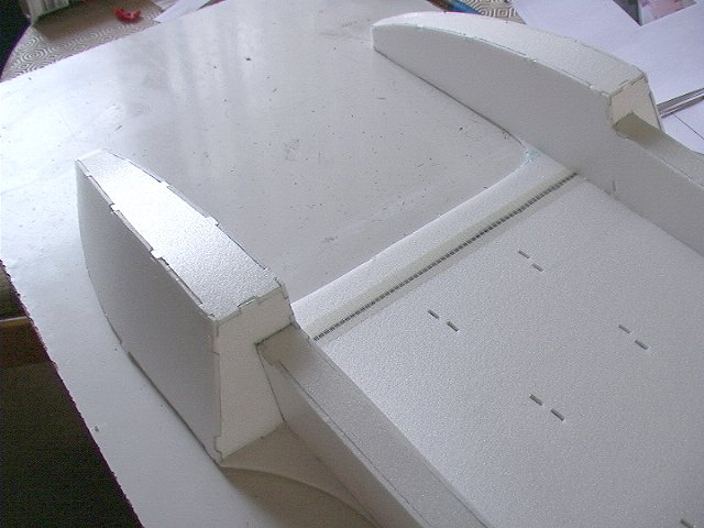 plan hydro foam Hyfob4
